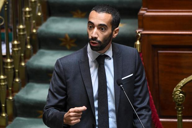 Organisaties stellen staatssecretaris Mahdi in gebreke voor tekort opvangplaatsen jongeren