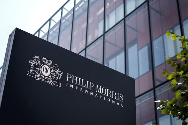 Tabaksgigant Philip Morris verwerft meerderheidsbelang in producent medische inhalatoren