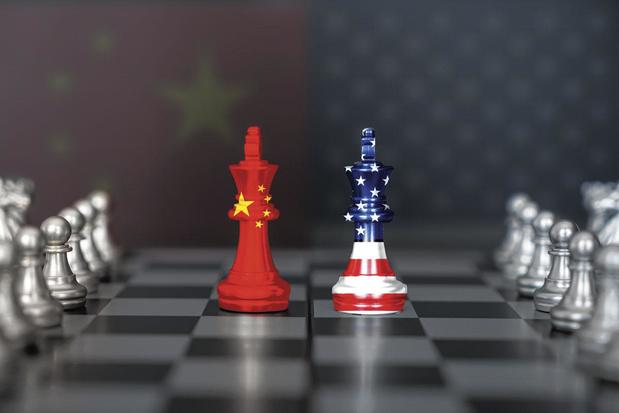 Dommages bilatéraux