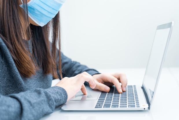 Slechte sfeer op het werk? Drie keer meer kans op depressie