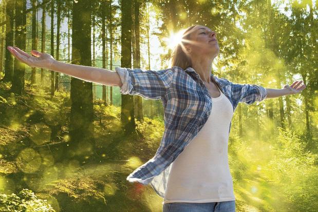 25 questions pour respirer la santé