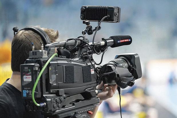 Nieuw tv-contract, nieuwe aftrapuren