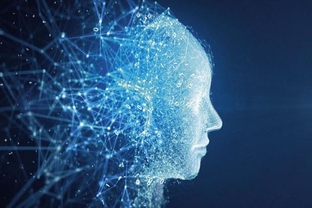 AI straalt kwaliteit af op informed consent