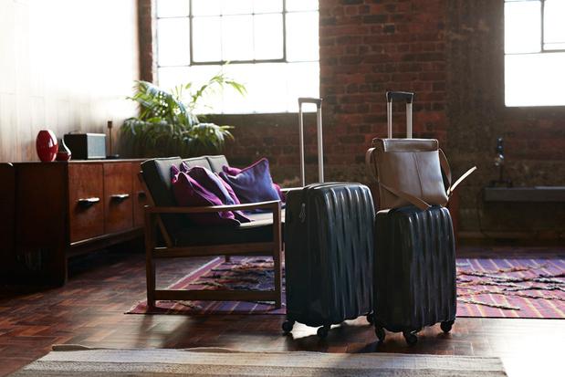 TUI sluit 166 reisbureaus in Verenigd Koninkrijk en Ierland
