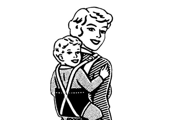 Leven in 2021: tips voor thuiswerk met een kleuter