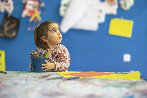 En maternelle, la gratuité en échange de la subvention