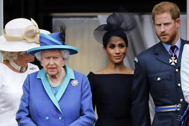 Is de Britse monarchie nu de duurste of de goedkoopste?