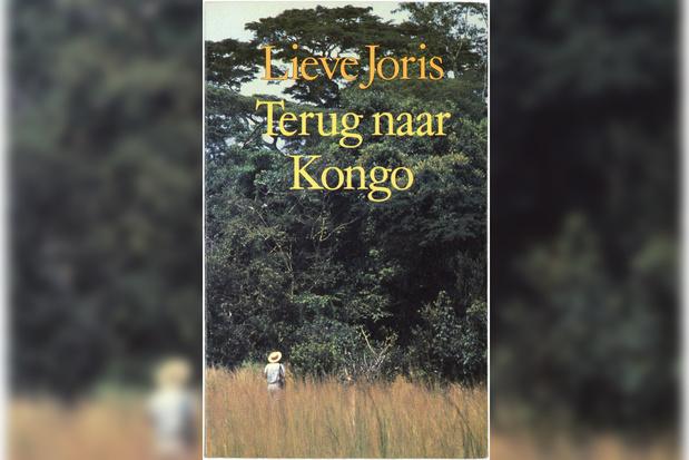 Wit privilege in onafhankelijk Congo: over 'Terug naar Congo' (1987) van Lieve Joris
