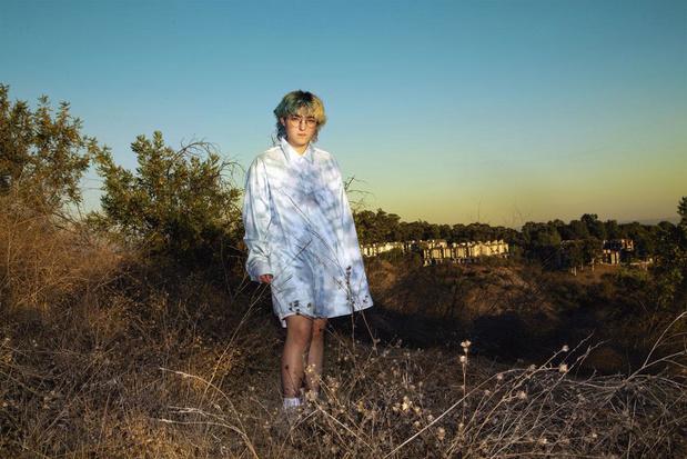 De charmante indiepop van Claud: voor wie zich niet helemaal thuisvoelt in de hokjeswereld