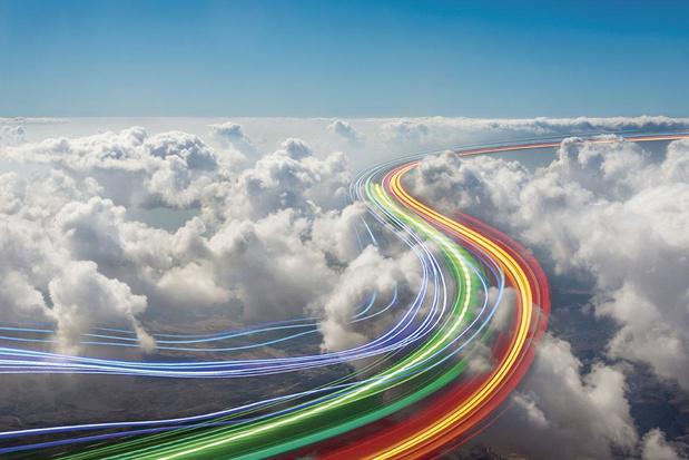 Starter van de week: Ethernetics maakt datacenters milieuvriendelijker