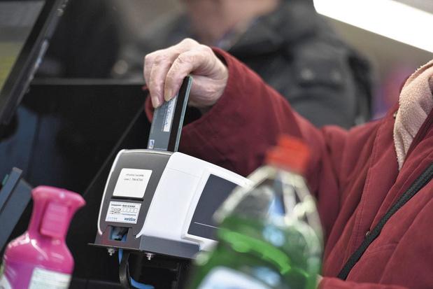 Le paiement électronique bientôt obligatoire partout?