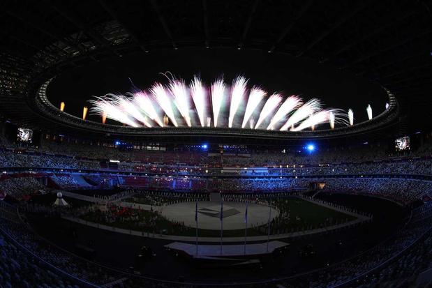 Herlees: hoe Team Belgium zeven medailles veroverde in Tokio