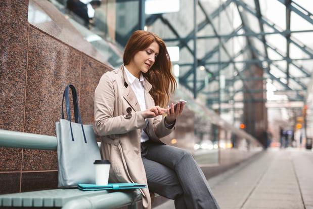 Belgische corona-app krijgt goede punten voor privacy