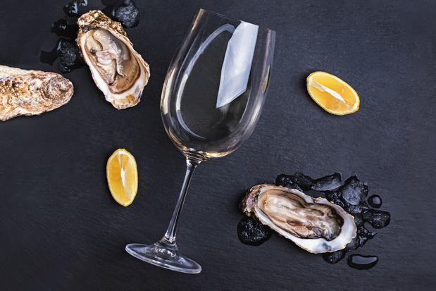 Is de oester nu écht een afrodisiacum?