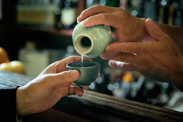 Van sake tot origata: zo haal je Japan in huis