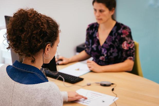 Ook patiënten met lichter gehoorverlies krijgen voortaan gehoorimplantaat terugbetaald