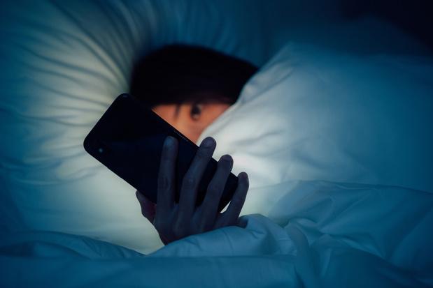 Seksuele uitbuiting online, vooral van minderjarigen, neemt toe