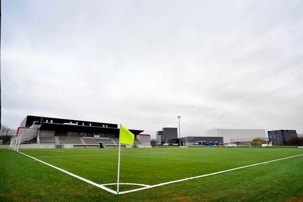 Amateurvoetbal: 'Als er geen versoepelingen komen, wordt het huidige seizoen stopgezet'