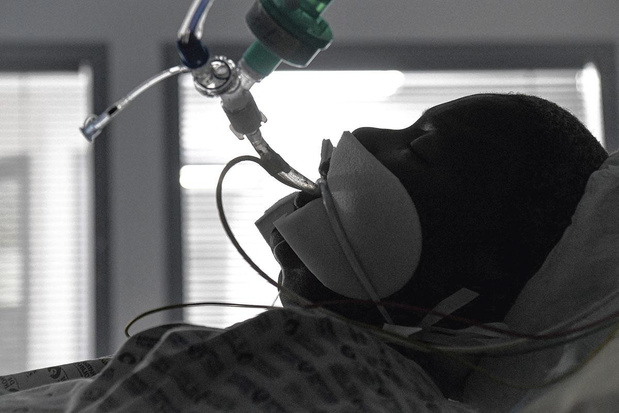 Covid-behandeling kost patiënt gemiddeld 700 euro