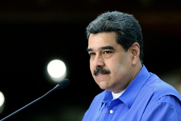 President Maduro verantwoordelijk voor misdaden tegen menselijkheid volgens VN