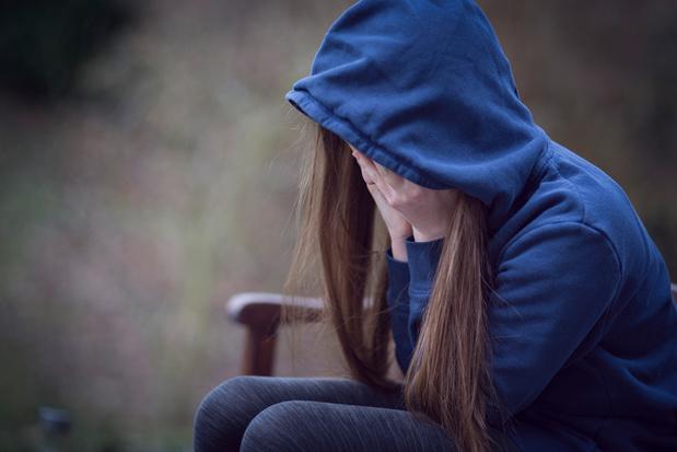 Fout in Sciensano-rapport: ernstige overdrijving van zelfmoordtendensen in coronatijd