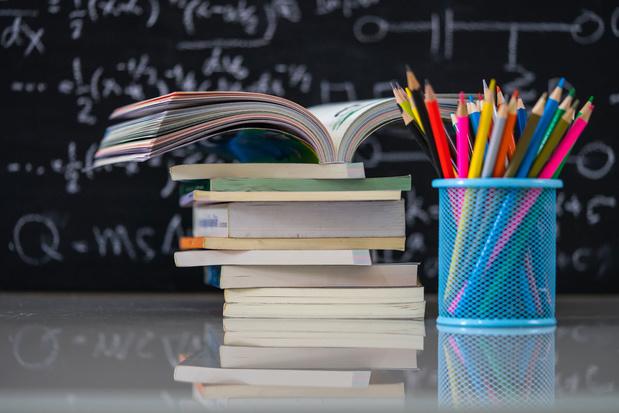Vlaamse steunt Robin-pas in strijd tegen onbetaalde schoolfacturen