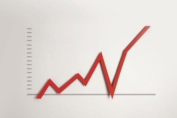 Waarom beleggers de piek van de aandelenmarkt beter niet proberen te timen