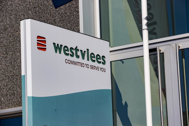 48 West-Vlamingen besmet bij Westvlees: Staden voert mondmaskerplicht in