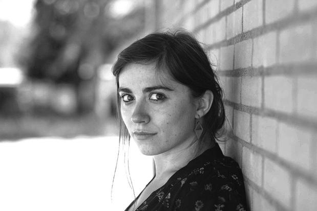 Theatermaker Fien Leysen: 'Ik wilde twee sterke vrouwen portretteren in een wereld vol dreiging'