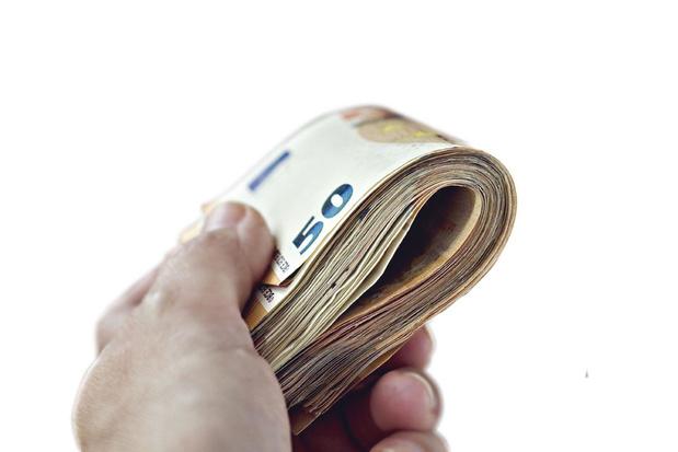 Le nombre d'offres frauduleuses de crédit en hausse