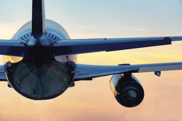 Veel reisbureaus kunnen reizen voorlopig niet terugbetalen