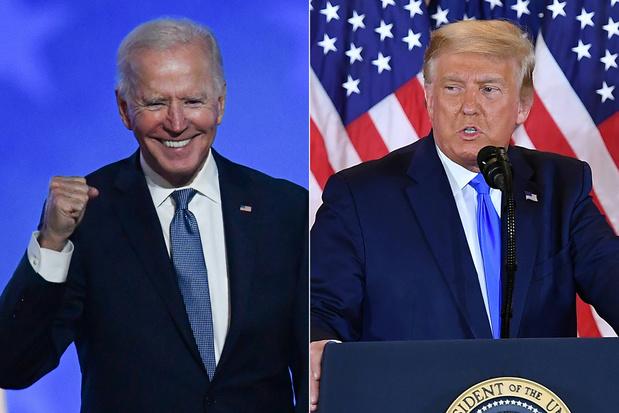'Hebben de Democraten opnieuw de verkeerde kandidaat gekozen?'