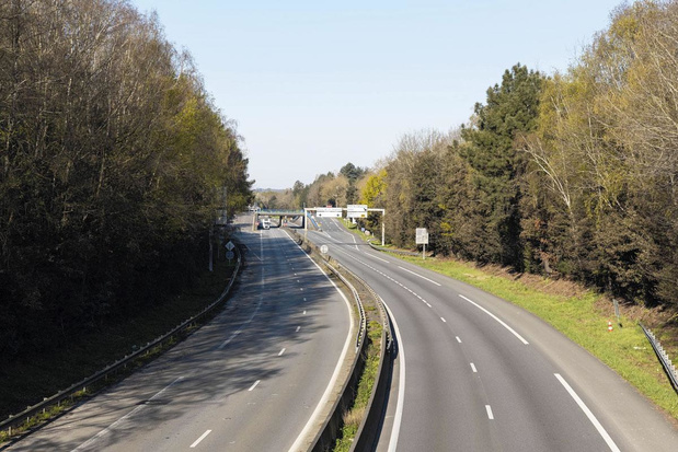 Aantal verkeersdoden stijgt weer