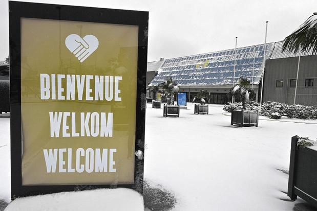 Het vaccin en de Belgen