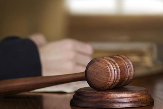 Geen straf, wel voorwaarden na tweede betrapping met kinderporno
