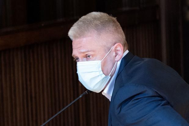 'Brein' van Ibizagate voor de rechter wegens drugssmokkel