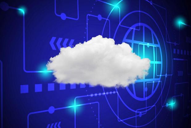 Podcast : Hybrid Cloud, HCI & Edge