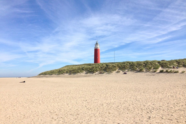 Texel wil als eerste Nederlandse eiland plasticvrij worden