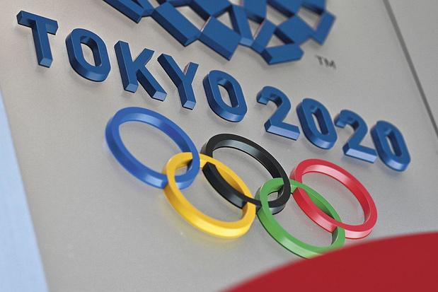 [à la télé ce vendredi] Cérémonie d'ouverture des Jeux Olympiques