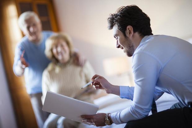 Coronacrisis: versoepelde voorwaarden bij aankoop van een woning