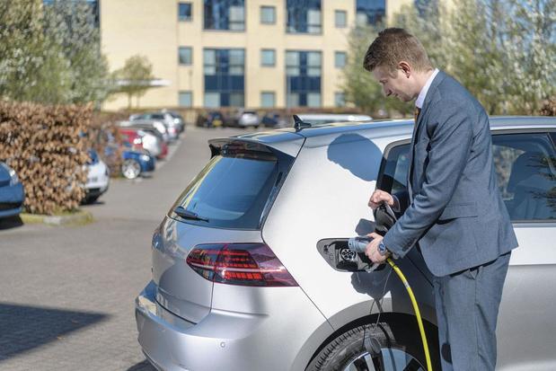 'Emissieloos autorijden? Het kan en wij weten hoe'