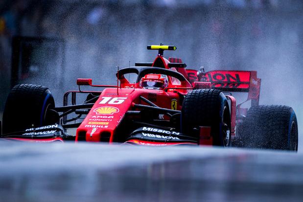 """'Wat """"Formula 1: Drive to Survive"""" voor F1 doet, zal onze kijk op sport en tv veranderen'"""