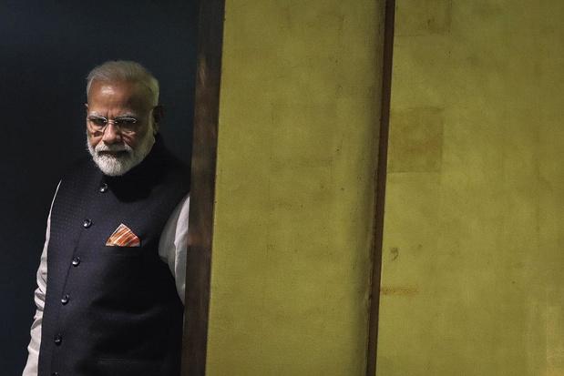 La dérive ultranationaliste du pouvoir indien