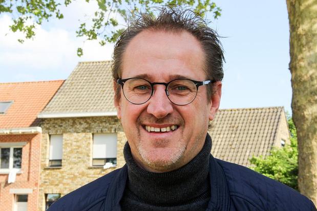 Relanceplan in Wervik: partijen bundelen de krachten