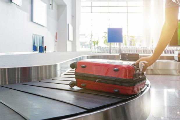Retour de vacances en vert, orange ou rouge ?