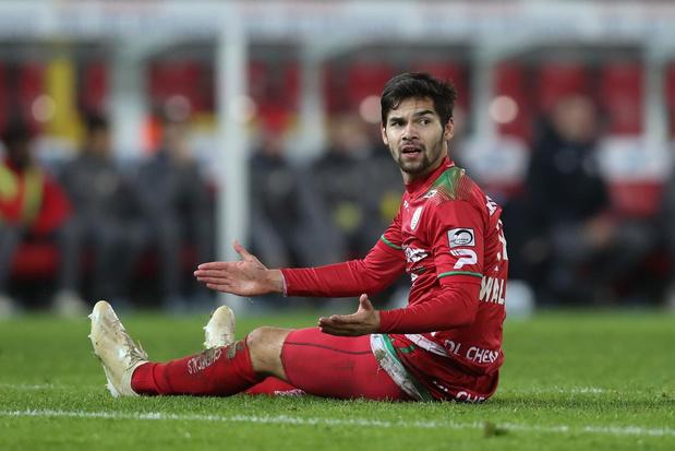 Clubnieuws: KV Mechelen strikt transfervrije Walsh, Trebel onder het mes en nog veel beweging bij Lommel