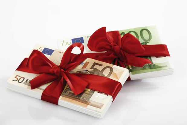 Een erfovereenkomst zorgt later voor evenwicht wanneer je een kind financieel helpt
