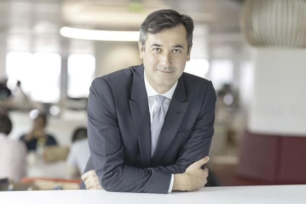 Morosité économique: pour l'économiste en chef du groupe Axa, 2020 ne sera qu'un moment de répit