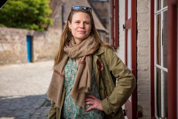 Crisis werkt inspirerend voor Brugse fotografen