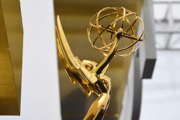 Emmy Awards: 'The Crown' en 'The Mandalorian' 24 keer genomineerd